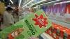 Литва ищет способы решения молочной проблемы с Россией