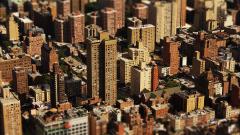 Жилищный вопрос: Сбербанк снизит ставки по ипотеке до 6,7-9,1%