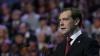 МИД Грузии обвиняет Дмитрия Медведева в нарушении закона