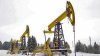 """""""Лукойл"""" и """"Роснефть"""" обменяются нефтяными активами"""