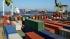 ЕС вводит запрет на импорт товаров из Крыма с 25 июня