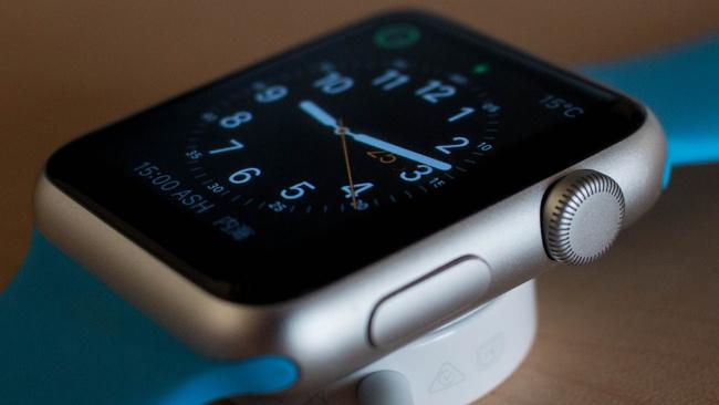 Шереметьевская таможня выплатит Apple 147 млн рублей