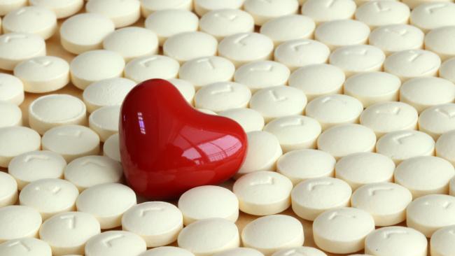 В РФ выделены 22 млн рублей на закупку незарегистрированных психотропных лекарств для детей