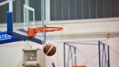 """Основная команда баскетбольного """"Зенита"""" ушла на карантин, ковидом заболело 8 игроков"""