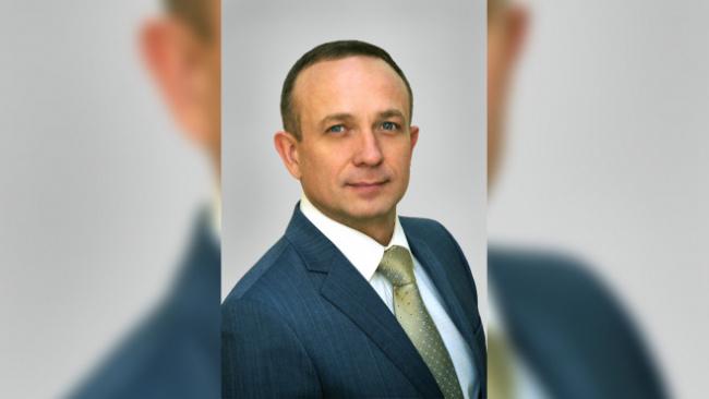 Сергей Румянцев стал директором департамента транспорта и развития дорожно-транспортной инфраструктуры Севастополя