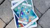 Компания Apple повысила лимит на загрузку контента ...