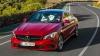 В Петербурге могут построить завод автоконцерна Daimler