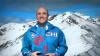 Оргкомитет Сочи-2014 запустил вирусный новогодний ролик