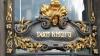 КУГИ повторно отстоял  в суде право на Дом Зингера