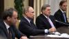 Владимир Путин: Франция является одним из ключевых ...