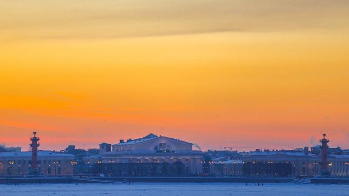 мини отель на морской набережной 17