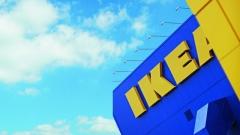 Сотрудник IKEA в России задержан за вымогательство взятки в размере 6,5 млн рублей