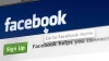 Facebook купит мессенджер WhatsApp за $16 млрд