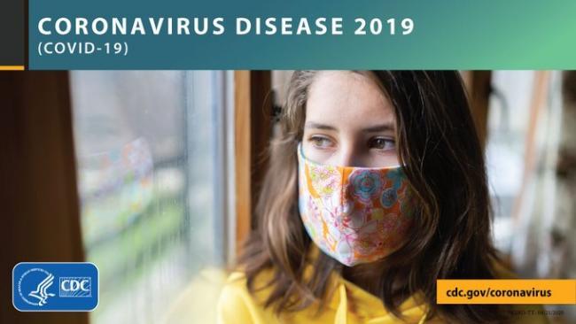 Число заражений коронавирусом в мире превысило 11 миллионов