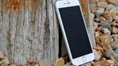 Новый бюджетный iPhone выйдет в пяти цветовых схемах