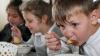 Организация питания в детских учреждениях Петербурга ...