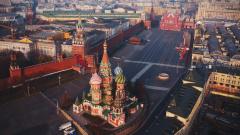 Кремль прокомментировал данные о принадлежности к среднему классу 7% россиян