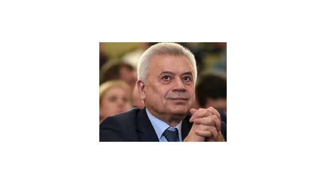 Президент ЛУКОЙЛа рассказал какой должна быть цена нефти