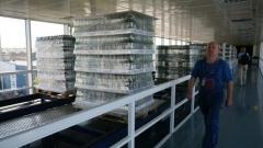 """Руководство """"Балтики"""" рекомендовало акционерам добровольно продать акции компании группе Carlsberg"""