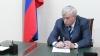 """Полтавченко утвердил """"заморозку"""" потребительской корзины..."""