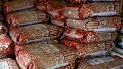 УФАС по Петербургу заинтересовалась повышением цен на гречку и рис