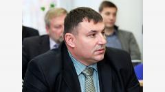 """От осложнений COVID-19 скончался управляющий директор Судостроительного завода """"Вымпел"""""""