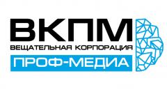 "Рафаэль Акопов вернул себе пост президента холдинга ""ПрофМедиа"""