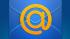 Mail.Ru Group запустила публичное тестирование сервиса мобильной аналитики myTracker