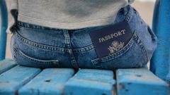 Паспорт гражданина РФ может получить привязку к мобильному номеру