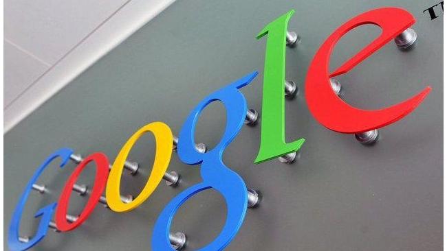 "ФАС возбудила дело против Google после жалобы ""Яндекса"""
