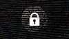Российские банки потеряли в 14 раз меньше от хакерских ...