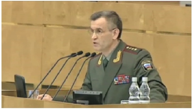 Нургалиев стал замсекретаря Совбеза. Голикова, Фурсенко и Набиуллина - помощниками президента