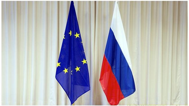 Послы Евросоюза и депутаты ГосДумы РФ обсудят снятие санкций