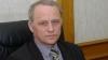 """Глава """"Севмаша"""" Андрей Дьячков сменит Троценко на ..."""