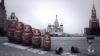 """Две российские компании попали в """"шпионский"""" список ..."""