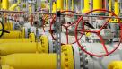 «Нафтогаз» напомнил о готовности к переговорам по транзиту газа
