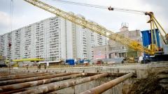 Финская Sponda готова инвестировать 300 млн евро в недвижимость в России