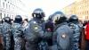 Петербургские депутаты хотят запретить митинги в центре ...