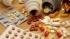 Правительство РФ проанализирует цены на рынке лекарств