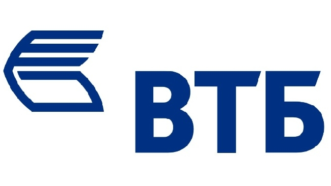 Чистая прибыль ВТБ в 2011 году составила рекордные 90,5 млрд рублей