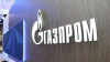 "Британский суд отменил арест активов ""Газпрома"" в ..."