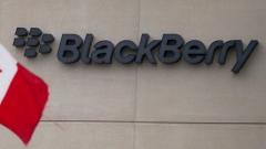 BlackBerry до конца года может уволить более 5000 сотрудников