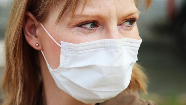 Пандемия коронавируса. Актуальные новости в мире на 5 октября