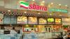 Sbarro заявила о банкротстве