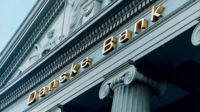 Глава Danske Bank покидает свой пост