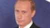 Путина обеспокоили экономические показатели РФ конца ...