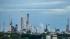 Власти могут установить норматив поставок нефтяного сырья на НПЗ