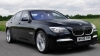 Управделами президента закупает 60 BMW по 5 млн рублей ...