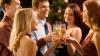 Депутаты Госдумы предлагают укоротить новогодние каникул...