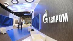 Дочки Газпрома намерены продать акции компании на сумму $3 млрд
